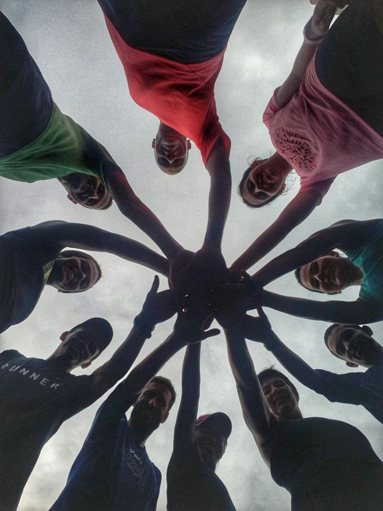 WO Equipe