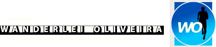 Wanderlei Oliveira